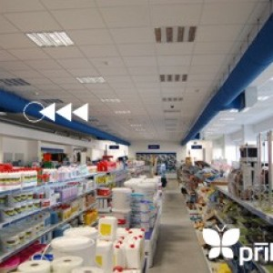 fabric_ducting_supermarkets_exhibition_retai_areas_prihoda