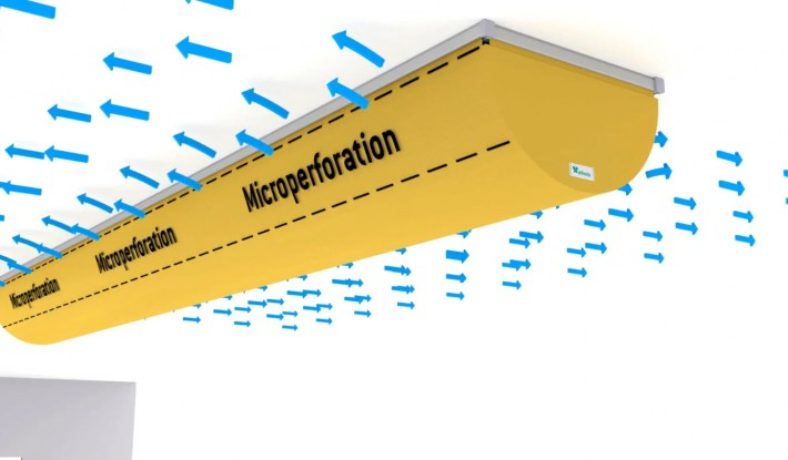 Directional-Microperforation-Image