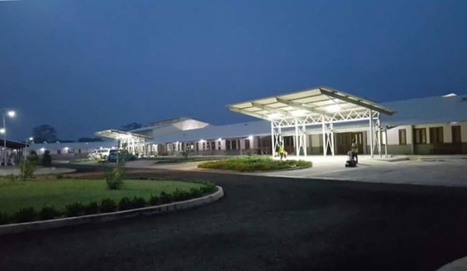 Dodowa-Hospital-At-Night-April-2016