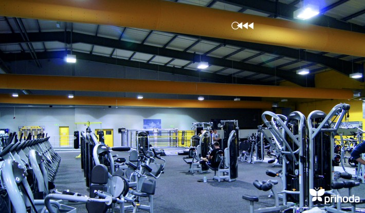 gym-ventilation-picture