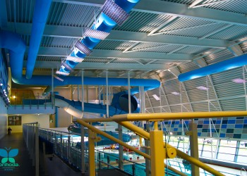 Swiming-pool-fabric-ducting-prihoda2