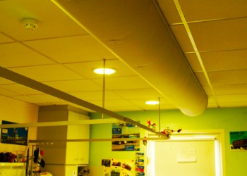 Dublin-Childrens-Hospital---Prihoda-Fabric-Ducting-1L
