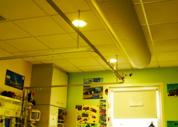 Dublin-Childrens-Hospital---Prihoda-Fabric-Ducting-2L