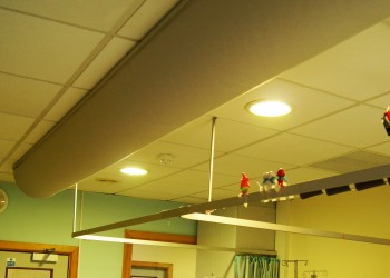 Dublin-Childrens-Hospital---Prihoda-Fabric-Ducting-3L