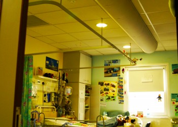Dublin-Childrens-Hospital---Prihoda-Fabric-Ducting-8L
