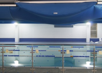 Making-Waves-Prihoda-swimming-pool-duct