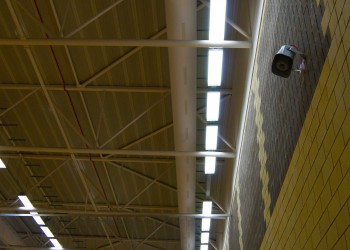 Prihoda-sports-hall-fabric-ducting-1