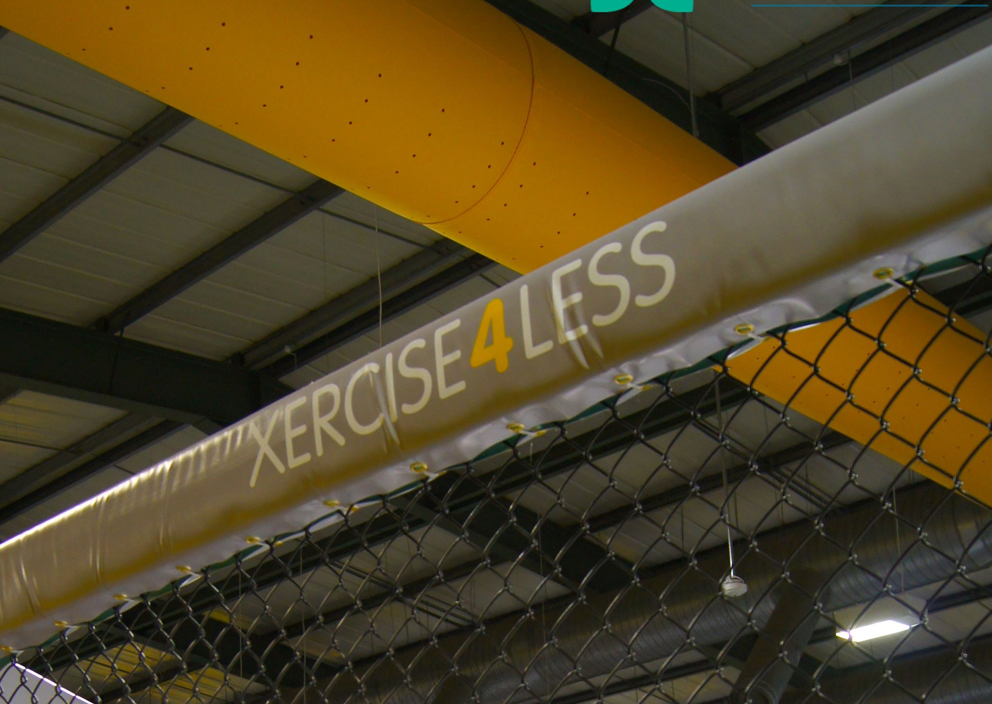 xercise 4 less project